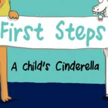 Birmingham-royal-ballet-first-steps-a-child-s-first-cinderella-1471898351