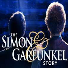 The-simon-garfunkel-story-1493139896