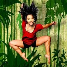 Jungle-book-1493152215