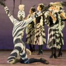 Birmingham-royal-ballet-penguin-cafe-mixed-programme-1494661027