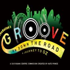 Zoonation-s-groove-on-down-the-road-1494661433