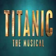 Titanic-the-musical-1509654250