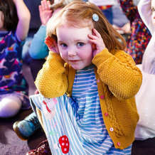 Preschool-theatre-fun-1523305747