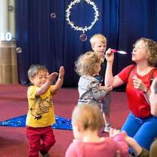 Open-doors-family-workshops-b-opera-1523306096
