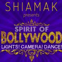 Spirit-of-bollywood-1536239629