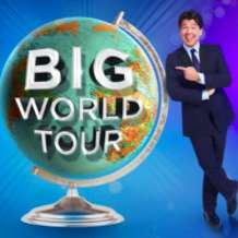 Michael-mcintyre-big-world-tour-1551091451