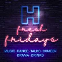 Fresh-fridays-dancexchange-1557994588