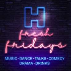 Fresh-fridays-pecha-kucha-night-1557994650