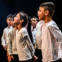 Musical-theatre-summer-school-1561030246