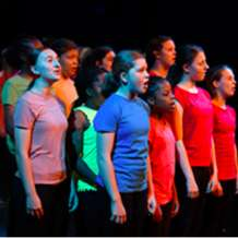 Musical-theatre-youth-programme-1566077061