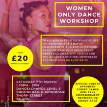 Express-ya-self-women-only-dance-workshop-new-year-special-1575842154