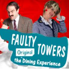 Faulty-towers-the-original-dining-experience-1577813158