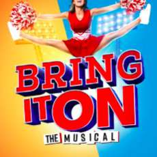 Bring-it-on-the-musical-1577873510