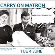 Carry-on-matron-1368870913