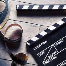 Journey-film-night-1520629774