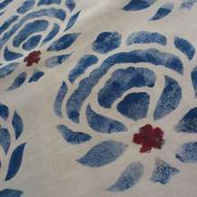 Pattern-and-print-textiles-workshop-1436106212