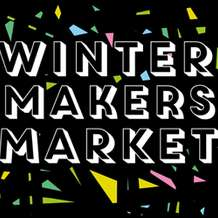 Birmingham-originals-winter-makers-market-1476304874