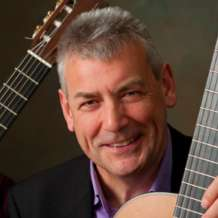 Lunchtime-guitar-concert-1500485743