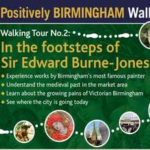 Positively-birmingham-walking-tour-no-2-in-the-footsteps-of-sir-edward-burne-jones-1507963849