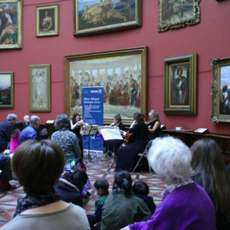Lunchtime-recital-with-the-birmingham-conservatoire-1509654865