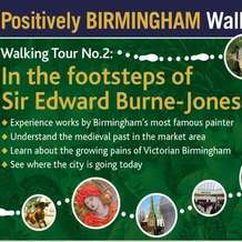 Positively-birmingham-walking-tour-no-2-in-the-footsteps-of-sir-edward-burne-jones-1518943235