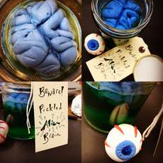 Brains-in-jars-1538597239