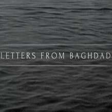 Talk-film-screening-letters-from-baghdad-1541755076