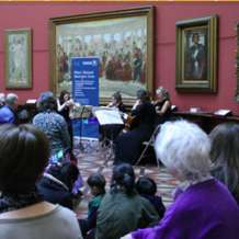 Lunchtime-recital-1541755501