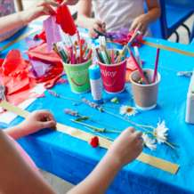 Friday-crafts-design-a-stage-1564047947