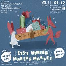 Etsy-made-local-birmingham-central-winter-makers-market-1572873364