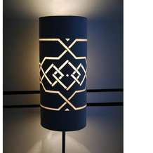 Screen-print-and-make-your-own-bespoke-lampshade-1425238833