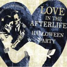 Love-in-the-afterlife-1414492745