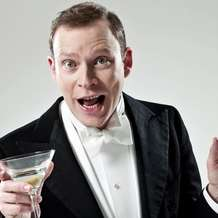Jeeves-wooster-in-perfect-nonsense-1415104133
