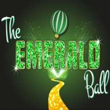 The-emerald-ball-1461394178