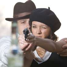Careen-the-true-history-of-bonnie-clyde-1489919459