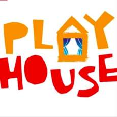 The-playhouse-project-1519321495
