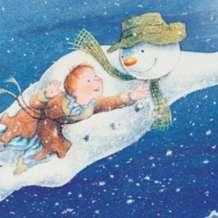 The-snowman-1524422278