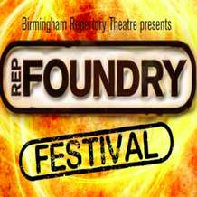 Rep-foundry-festival-yours-sincerely-1540497172