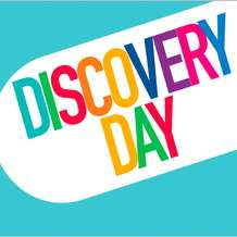 Discovery-day-1540497703