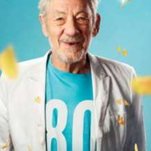 Ian-mckellen-on-stage-1541779834