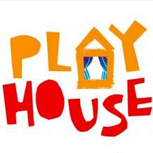 The-young-rep-playhouse-project-1553248742