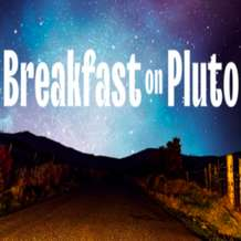 Breakfast-on-pluto-1583777904