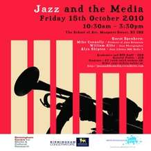 Jazz-and-the-media