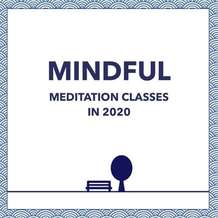 Mindful-meditation-in-sutton-coldfield-1572862384