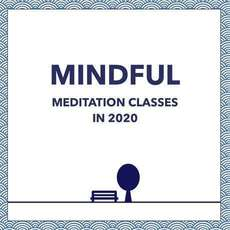 Mindful-meditation-in-sutton-coldfield-1572862802