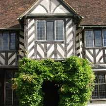 Heritage-open-day-blakesley-hall-1472117963