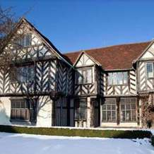 Tudor-christmas-tours-1505940452