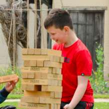 Games-day-1531152902