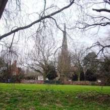 Yardley-medieval-walk-1531153941