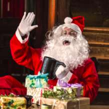 Santa-at-blakesley-1538652252